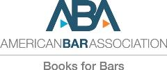 ABA Books_for_Bars_CMYK
