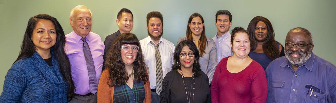 Diversity 2018-19 Photo