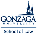 Gonzaga Law logo
