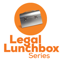 Legal Lunchbox