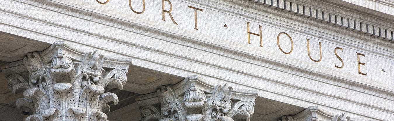 courthouse_1349x414