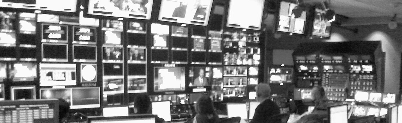 newsroom_1349