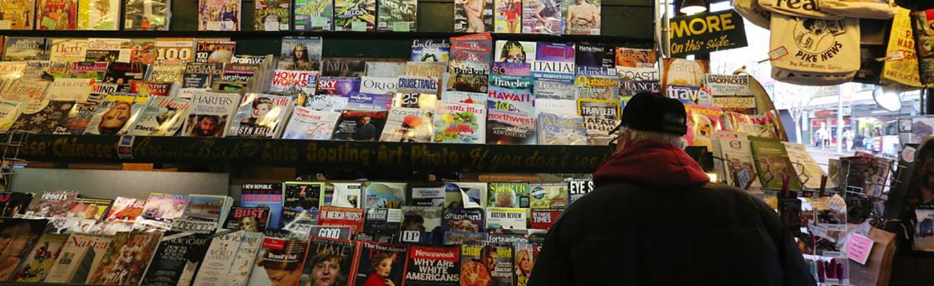 newsstand_1349