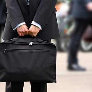 briefcase300