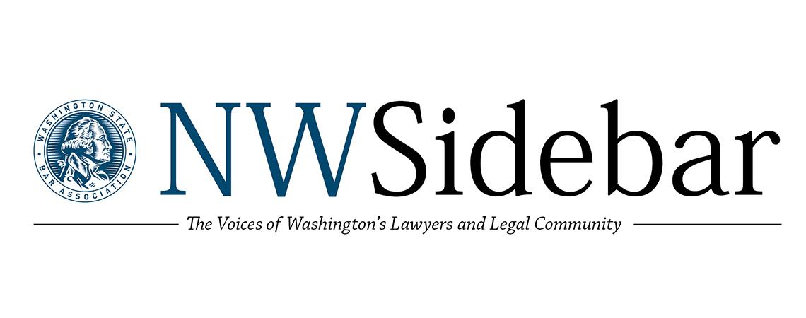 NWSidebar logo